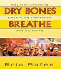 Dry Bones Breathe: Gay Men Creating Post-AIDS Identities and Cultures by John DeCecco (Paperback, 1998)