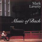 Music of Bach (CD, Apr-2007, Catalpa Classics)