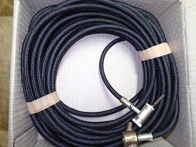 Reifenfüllschlauch Oldtimer Druckluft Magirus Deutz 42024358 Wabco 4526010090