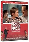 Extremely Loud and Incredibly Close 5051892113212 DVD Region 2