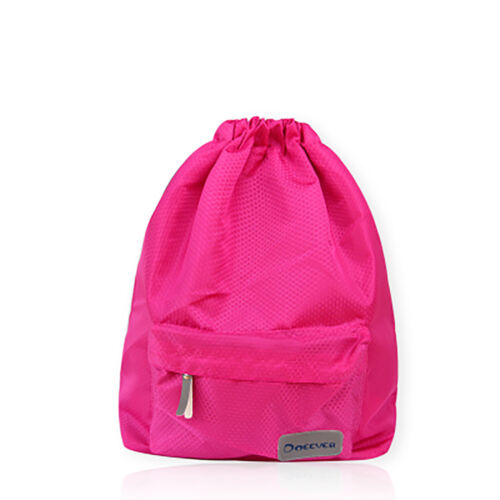 Swimming pool Gym Waterproof Wet /& Dry Separation Traveling Holiday Backpack