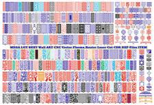 250pcs Best Panel Vector Art Files Dxf Cdr Of Plasma Laser Router Cut For Cnc