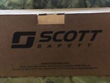 Scott Safety Cf22 A2 P3 40mm Thread Filter Bio Pro Mask S10 Fm12 Frr Respirator