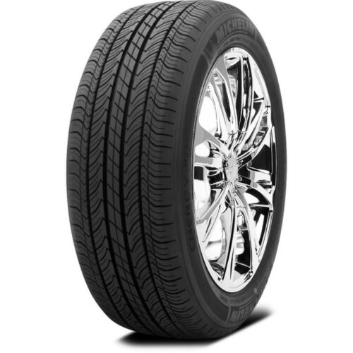 Michelin Tire 205//55 16 ENERGY MXV8 DT...NEW 2055516 205//55R16 205 55 16