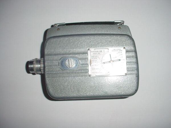Ouvert D'Esprit Camera Ancienne Cine Kodak Reliant Produits De Qualité Selon La Qualité