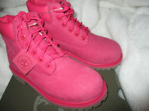 Pink 200gr 6\