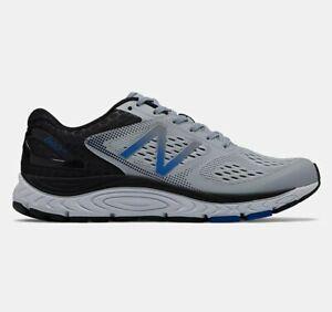 new balance trail shoe size 10 width 2e