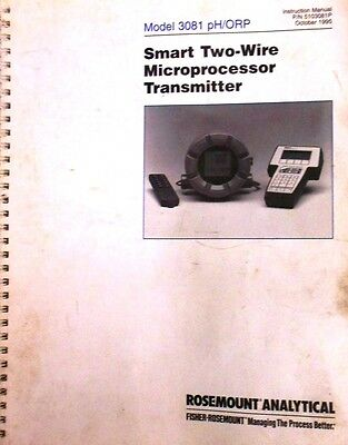 supplement Imported From Abroad Mori Seiki Programming Manual Mfnc-l1 pm-005001-e With The Most Up-To-Date Equipment And Techniques