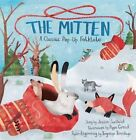 The Mitten: A Classic Pop-Up Folktale by Southwick, Jessica Southwick (Hardback, 2014)