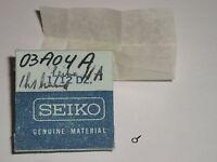 Seiko Hour Hand 03a04a