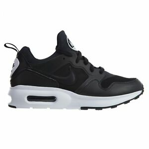 Details about Nike Air Max Prime SL Mens 876069 002 Black White Running Shoes Size 8