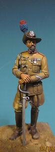 FIGURINO-54mm-MMA-54079-Carabiniere-in-alta-uniforme-Cirenaica-1925
