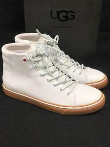 UGG Australia Men's Hoyt Luxe Sneakers