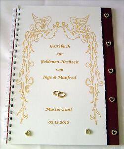 Phönix Gästebuch