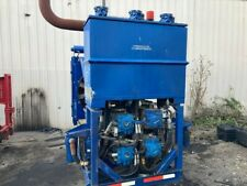 Remaned In 2015 Cat C 13 Power Unit Diesel Engine 520hp All Complete