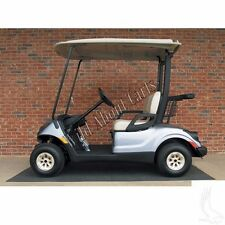 Golf Cart Floor Mat EZGO, Club Car, Yamaha Universal