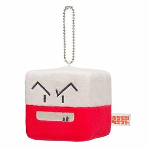 Pokemon-Center-Original-Muneco-De-Peluche-Mascota-Pokemon-Quest-Electrode-Japon-Importacion