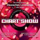 Die Ultimative Chartshow-Deutsche Lovesongs von Various Artists (2010)