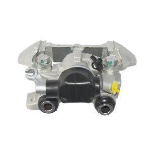 Brake-Caliper-Rear-Left-Fit-Peugeot-106-206-306-Renault-Clio-II-Thalia-19-Saxo