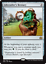 thumbnail 6 - mtg GREEN ENERGY DECK Magic the Gathering rares 60 card bristling hydra KAL