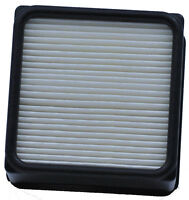 Dirt Devil F51 Ultra Vision Cyclonic Ud20010 Vacuum Cleaner Filter Ro-04008