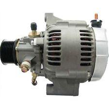 Lichtmaschine Generator NEU Land Rover Defender & Discovery 2.5 Td5 Turbo Diesel