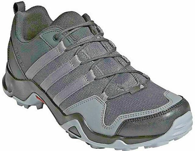 lona Contratar Correo aéreo  adidas Springblade Drive 2 Runing Shoe Supernova Gym MegaBounce Trainer Men  10.5 for sale online | eBay
