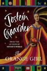 The Orange Girl by Jostein Gaarder (Hardback, 2004)