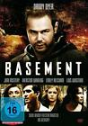 Basement (2012)