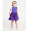 GAP OLD NAVY GIRL Tutu Tank Dress for Toddler NWT 2T  N6 NNN