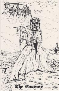 Samhain-The-Courier-Den-Tape