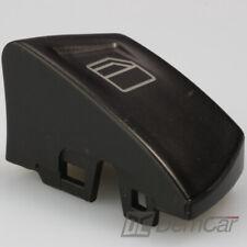 Interrupteur leve vitre avant droit pour Hyundai h-100 93692-43600 1996-2001