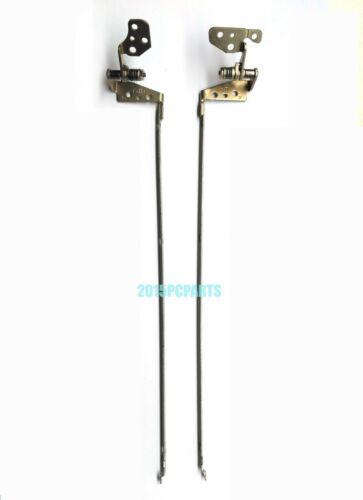 New for Toshiba Satellite S850 S855 S855D LCD Hinges