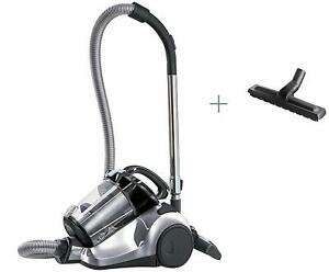 AEG-LX4-1-SM-P-Vacuum-Cleaner-Sleigh-without-Bag-with-Brushes-800-W-60-9oz-Level