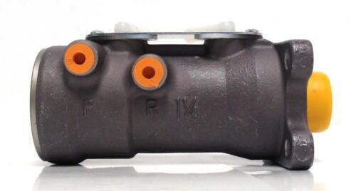 Brake Master Cylinder for Chevrolet W3500 W4500 94-01 Isuzu NPR 01-04 130.76010