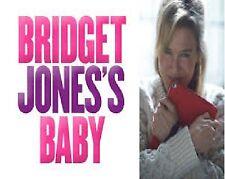 Bridget Jones's Baby - OST - New CD - Preorder - 16th September