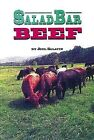 Salad Bar Beef by Joel Salatin (Paperback, 1996)