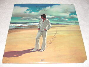 Bobby-Goldsboro-034-Summer-The-First-Time-034-1973-Pop-LP-SEALED-Original-Press
