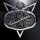 Scorpions - Comeblack CD Col7one
