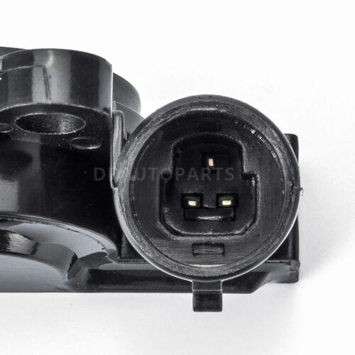 Throttle Position Sensor Fit For Chevy GMC Truck Van Suburban Beretta Cavalier