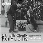 Carl Davis - Charlie Chaplin (City Lights/Film Score, 2012)