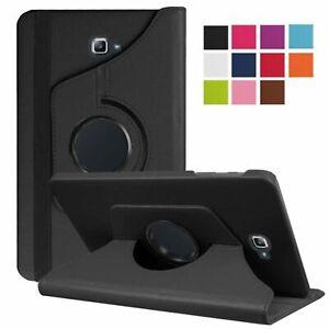 Custodia-per-Samsung-Galaxy-Scheda-A-10-1-T580N-T585N-Protettiva-Libro-Cover