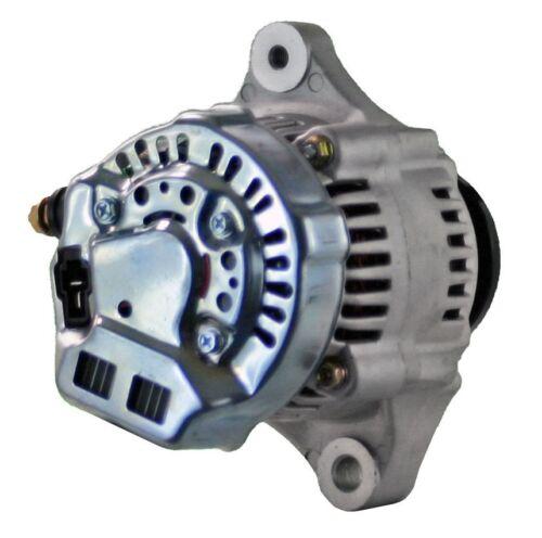 NEW Alternator fits Daihatsu HIJET with 1.0 Liter Gas Engine 1986-1998