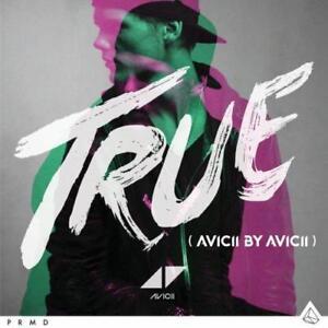 Avicii-True-Avicii-By-Avicii-NEW-CD