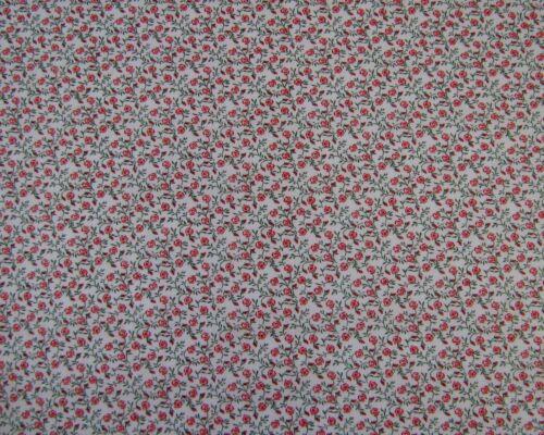 ne payez un combiné postal charge. Pétale de fleurs rouge en polycoton tissu
