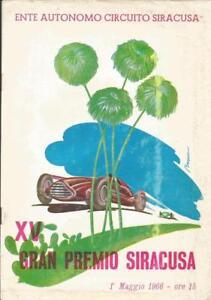1966-Gran-Premio-di-Siracusa-Syracuse-Program-F1-John-Surtees-034-David-Hobbs-034