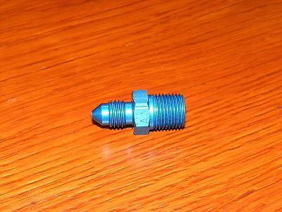 NAS451-17  Button Plug 12 ea