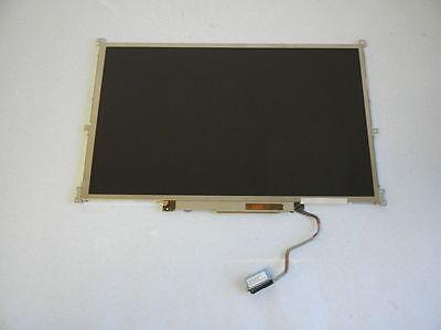 """LOT OF 4 Dell Latitude D620 D630 14.1"""" WXGA LCD Screen Display LP141WX1"""