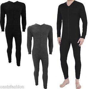 Combinaison Ski S Homme Thermique Vêtement Pantalon Glissière Sous SwCBSq6rx