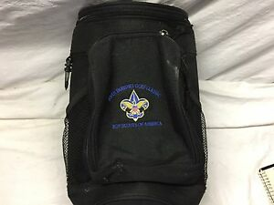 Boy-Scouts-River-Parishes-Golf-Classic-Small-Bag-store-D8